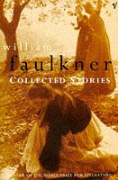 9780099479215: Collected Stories