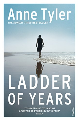9780099479413: Ladder Of Years