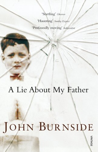 9780099479536: Lie about My Father