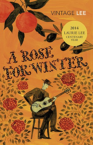9780099479710: A Rose for Winter