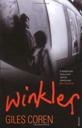 9780099479871: Winkler
