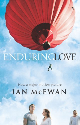 9780099481249: Enduring Love