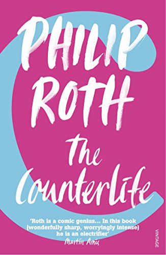 9780099481355: The Counterlife