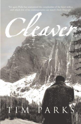 9780099481393: Cleaver