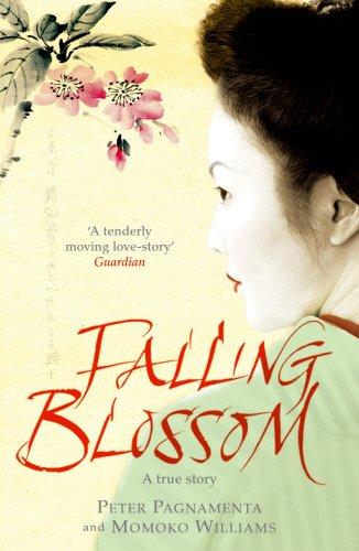 9780099481652: Falling Blossom
