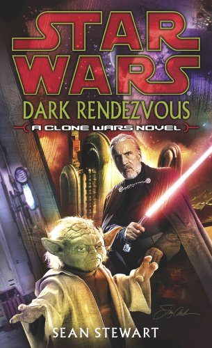 9780099481867: Star Wars: Dark Rendezvous