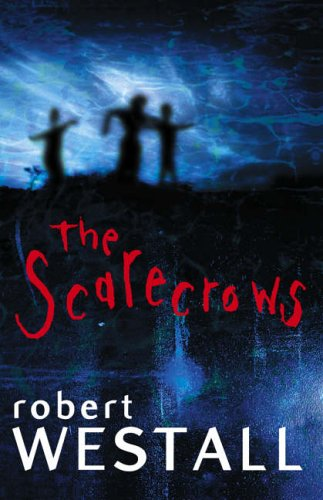 9780099482345: Scarecrows (Definitions S)