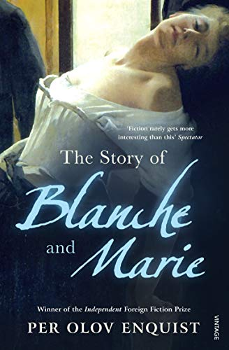 9780099483731: Story of Blanche and Marie