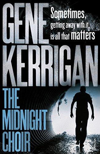9780099483762: The Midnight Choir