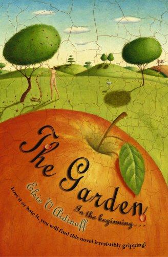 9780099484073: Garden