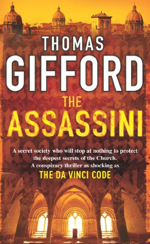 9780099484257: The Assassini