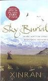 9780099484929: Sky Burial