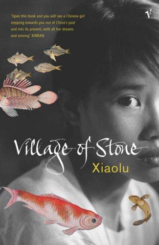 9780099484950: Village of stone