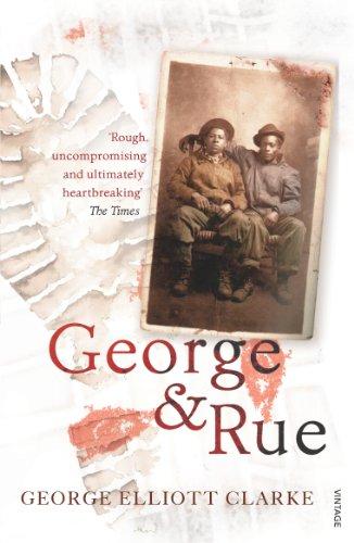 9780099485179: George & Rue