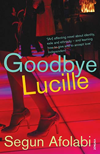 9780099485193: Goodbye Lucille