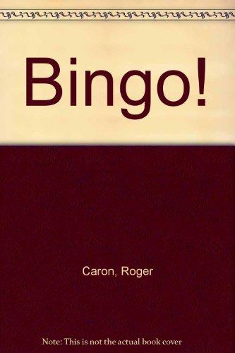 9780099485308: Bingo! Four Days in Hell