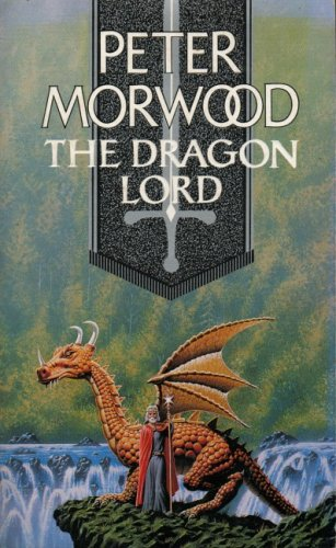 9780099486602: The Dragon Lord