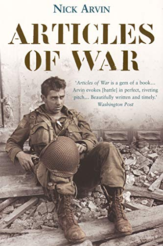 9780099486787: Articles of War