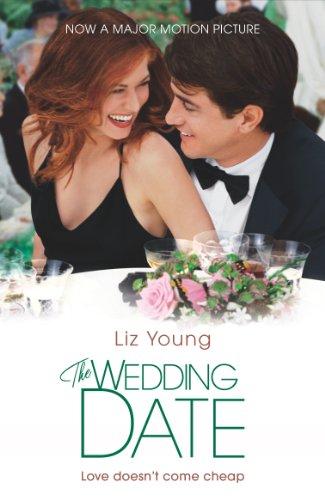 9780099486855: Wedding Date