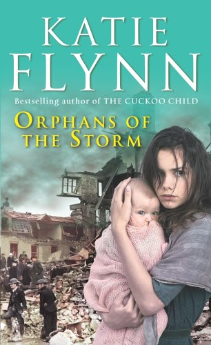 9780099486985: Orphans of the Storm