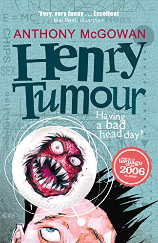 9780099488231: Henry Tumour (Definitions)