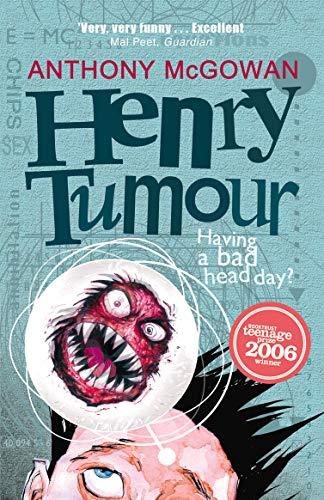 9780099488231: Henry Tumour