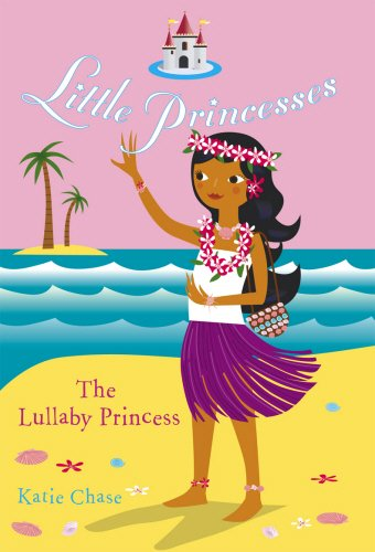 9780099488378: Little Princesses: The Lullaby Princess