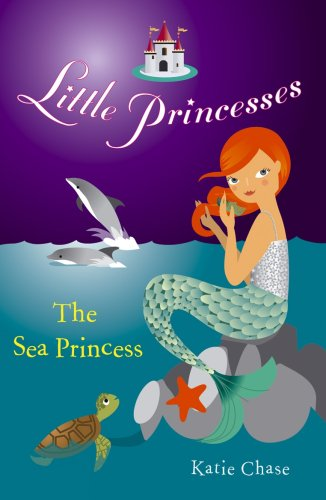 9780099488422: The Sea Princess (Little Princess)