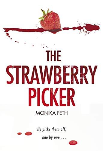 9780099488460: The Strawberry Picker
