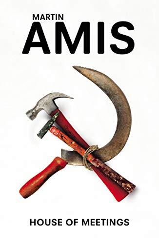 9780099488682: House Of Meetings