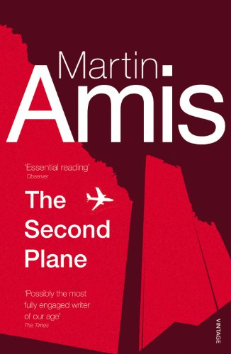 9780099488699: The Second Plane: September 11, 2001-2007