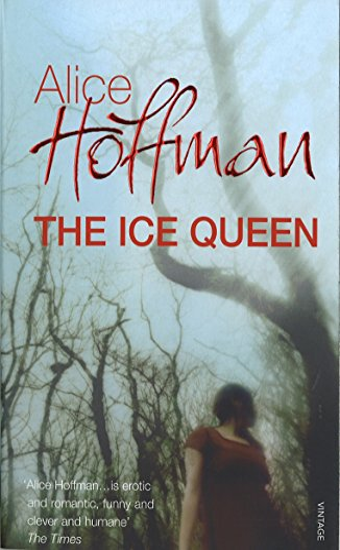 9780099488835: The Ice Queen