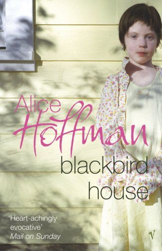 9780099488897: Blackbird House