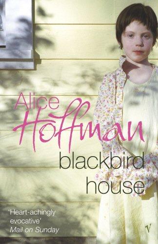 9780099488897: Blackbird House