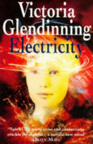 9780099489719: Electricity