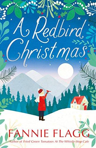 9780099490487: A Redbird Christmas