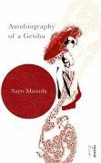 9780099490777: Autobiography of a Geisha