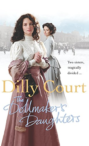 9780099490982: The Dollmaker's Daughters