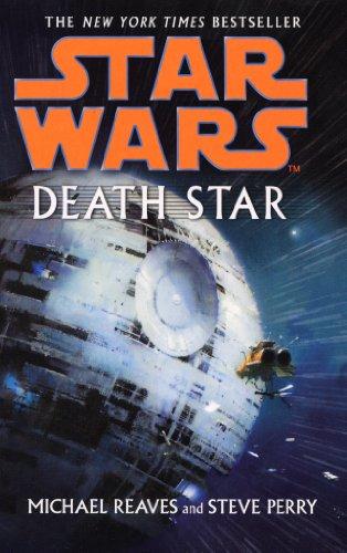 9780099491989: Star Wars: Death Star