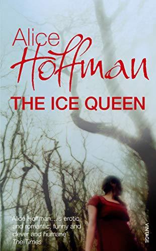 9780099493051: The Ice Queen