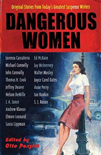 9780099493488: Dangerous Women