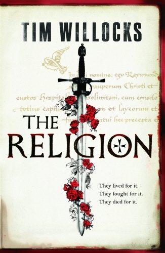 9780099493594: The Religion