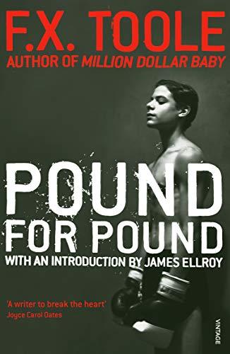 9780099494249: Pound for Pound