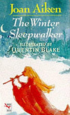 9780099496410: The Winter Sleepwalker