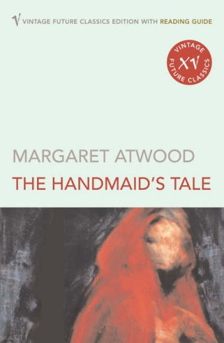 9780099496953: The Handmaid's Tale (Reading Guide Edition)