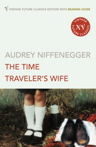 9780099497066: The Time Traveler's Wife