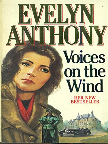 9780099497103: Voices on the Wind