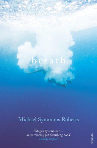 9780099497233: Breath