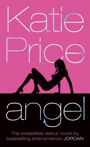 9780099497868: Angel