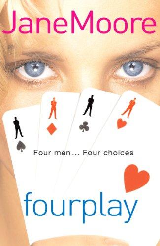 9780099498445: Fourplay